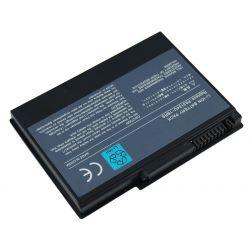 Batería Toshiba Portege 2000 2010 R100 Series