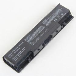 Batería DELL 312-0504