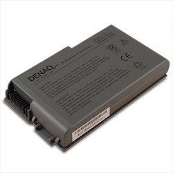 Batería Dell 0X217