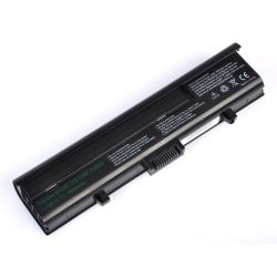 Batteria per Dell Inspiron...