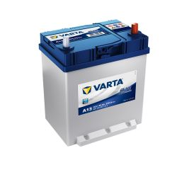 Batteria Varta A13 40Ah