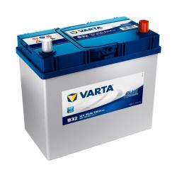 Batería Varta B32 45Ah