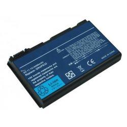 Bateria Acer GRAPE32