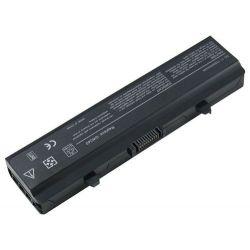Batería Dell inspiron 1440...