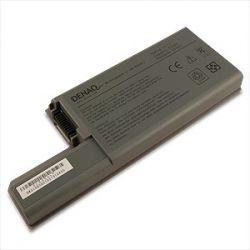 Batería Dell D820 D830...