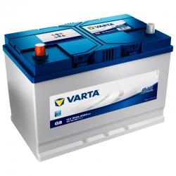 Batteria Varta G8 95Ah