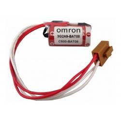 Batteria al litio 3G2A9