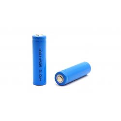Batteria al Litio 3V 1200mAh