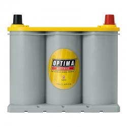 Batterie Optima YellowTop...