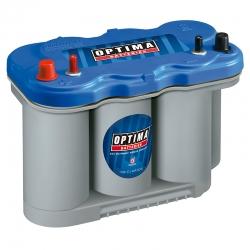 Batterie Optima Bluetop BT...