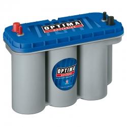 Optima Bluetop BT DC 5.5
