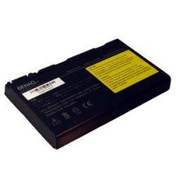 Batería Acer BATCL50L