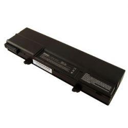 Batería Dell XPS 1210 M1210
