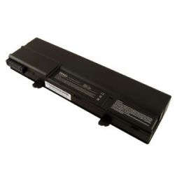 Batteria Dell XPS 1210. M1210