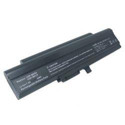 Batería Sony Vaio VGP-BPL5