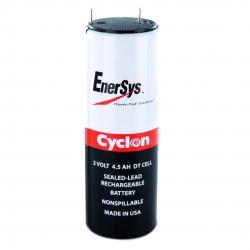 Batería EnerSys CYCLON DT...