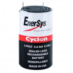 Batería EnerSys CYCLON X...