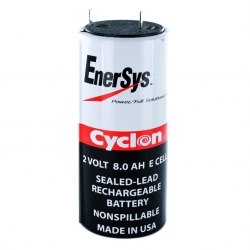 Batería EnerSys CYCLON E...