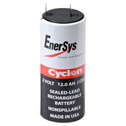Batería EnerSys CYCLON J...