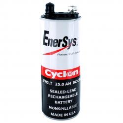 Batería EnerSys CYCLON BC...
