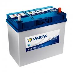 Batería Varta B31 45Ah