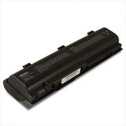 Batería Dell Inspiron 1300...
