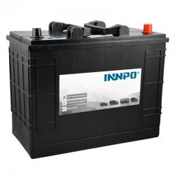 Batería INNPO 125Ah 760A