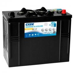 Batería Exide ES1300 GEL 120Ah