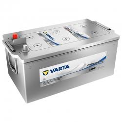Batería Varta Profesional...