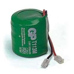 Batterie, Telefon, wireless...