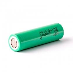 Batería Litio Samsung INR...
