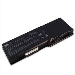 Batería Dell 312-0427