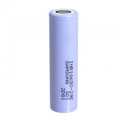 Batterie Lithium Samsung...