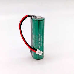 Batteria al litio CR1405 3V...