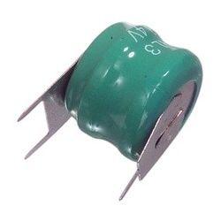 Batteria ricaricabile 2.4 V...