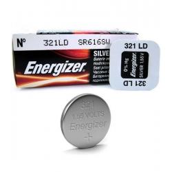 Batteria Energizer 321