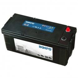 Batteria INNPO 220Ah 1200Ah
