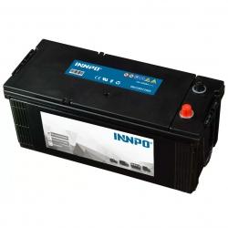 Batteria INNPO 220Ah 1200A
