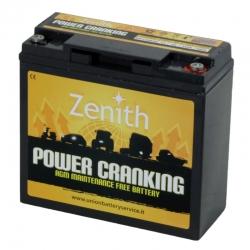 Batteria Zenith ZPC120020...