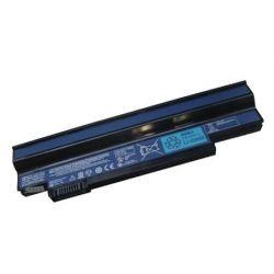 Batería Acer AL10A31
