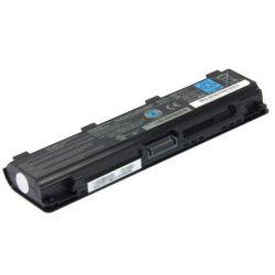 Batería Toshiba PA5023U