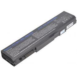 Batería Toshiba PA3788U