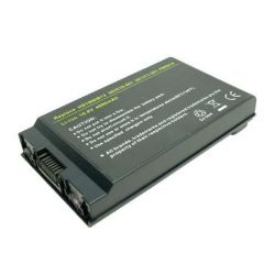 Batería Hp Compaq Business Notebook 4200 NC4200 TC4200 NC4400 TC4400
