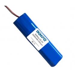 Pacco Batterie al Litio...