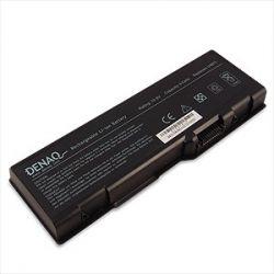 Batería Dell 310-6321