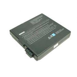 Batería Asus A4