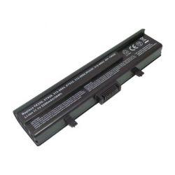 Batteria Dell XPS M1530...