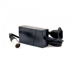 Cargador baterías MK 24V 2A...