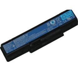 Acer akku AS09A31