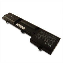 Batería Dell Latitude D410